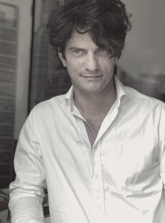 Fabio Di Tomaso